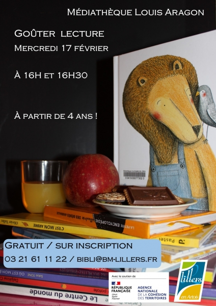 17-fev-gouter-lecture-