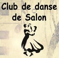 affiche_club_danse_de_salon